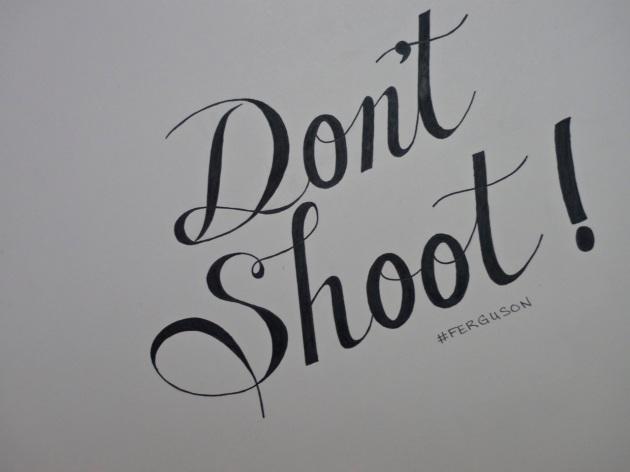 dontshoot